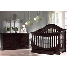 Convertible Cribs Babies R Us Baby Cribs Baby R Us Baby And Nursery Furnitures