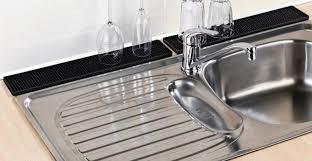 kitchen floor mats designer kitchen kitchen rubber mats inviting rubber kitchen mats costco