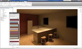 revitcity com revit 2009 import dunn edwards paint colors