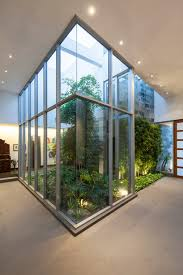 home garden interior design 58 most sensational interior courtyard garden ideas