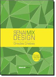 design foto livro biblioteca de livros sobre design na livraria 30porcento