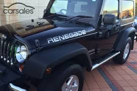 black and turquoise jeep new used jeep wrangler cars for sale in perth western australia