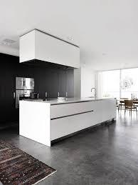 kitchen kitchen ideas shades of grey and kitchen modern best 25 concrete kitchen floor ideas on concrete