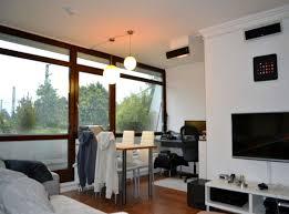 Wohnzimmer In Bremen 2 Zimmer Wohnung Zum Verkauf 28211 Bremen Mapio Net