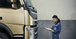 volvo trucks south africa about us u2013 careers share your talent with us volvo trucks