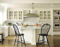 Modern Home Decorating Ideas Tips For Modern Home Decorating - Modern traditional home design
