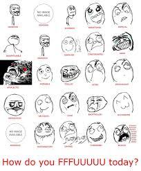 Memes List - meme s