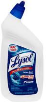 Heavy Duty Bathroom Cleaner Professional Lysol Heavy Duty Bathroom Cleaner Concentrate