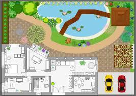 garden planner free garden planner templates