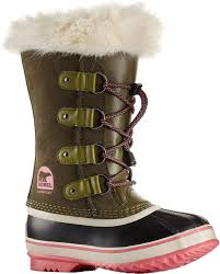 ugg sale las vegas uggs bailey bow for sale las vegas