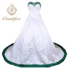 popular purple wedding dress buy cheap purple wedding dress lots