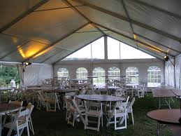 party rentals dc tents for rent in washington dc tent rentals lancaster pa