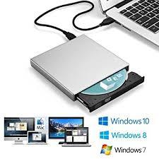 cr r raccourci bureau blingco lecteur de cd externe lecteur de cd rw externe mince