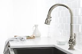 how to choose a kitchen faucet how to choose the best kohler kitchen faucet iomnn home ideas