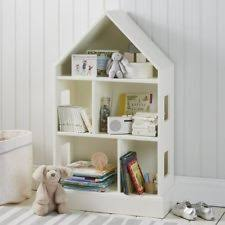 white bookcases for children ebay