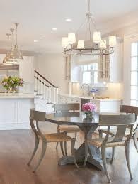 tammy connor home design surprising houzz kitchen tables tammy connor interior