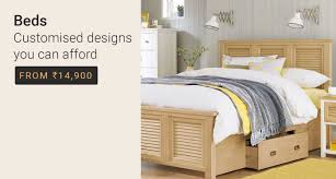 Second Hand Bed Cots In Bangalore Furniture Buy Furniture At Best Prices Online At Flipkart Com
