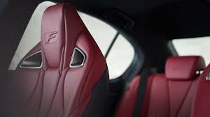 lexus of kingsport find out what the lexus gsf has to offer available today from