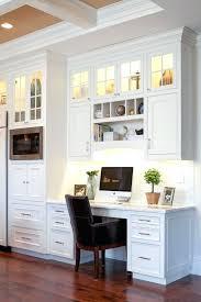 Ikea Unfinished Kitchen Cabinets Desk Unfinished Kitchen Desk Cabinets Kitchen Cabinet Desk Units