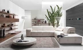 minimalist living ideas 20 stunning and comfortable minimalist living room ideas