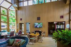 home design gallery inc sunnyvale ca photos and video of the grove garden apartments in sunnyvale ca