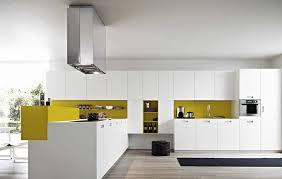 electro cuisine cuisine kitchen keuken küchen cucina by electros cuisines