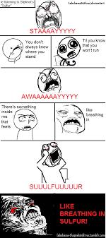 Slipknot Memes - slipknot meme comic sulfur by lakshanamithra on deviantart