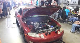 lexus sc300 engine 770hp turbo lexus sc300 screaming turbo red manifold youtube