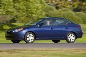 2013 hyundai elantra problems hyundai kia recall affects 1 7 million vehicles with electrical