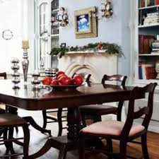 dining room buffet ideas only then dining room buffet decor ideas