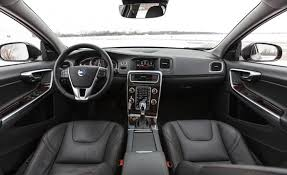 Worlds Most Comfortable Car What Is The Most Comfortable Car Car News And Expert Reviews