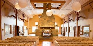 wedding venues in northwest indiana compare prices for top 166 barn farm ranch wedding venues in indiana
