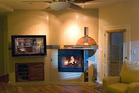 fireplaces euro fe kitchen remodeling and design
