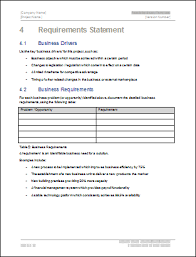 business feasibility study template feasibility study ms word