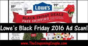 home depot gas range black friday sale home depot black friday 2016 ad browse all 32 pages