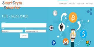 bitcoin info smart crypto converter realtime bitcoin prices info scripts