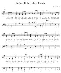 74 best songs of faith images on pinterest christian songs