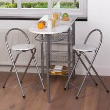 ensemble de table de cuisine ensemble table cuisine table et chaise cuisine ikea fabulous