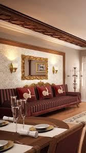 download wallpaper 1080x1920 interior design style room