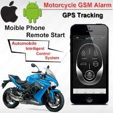 aliexpress com buy ios android waterproof motorcycle motor gsm