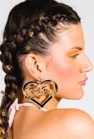boy earrings boy earrings amarachi jewellery