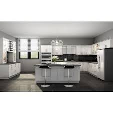 kitchen cabinets white lacquer luxury kitchen cabinets lacquer shake white and lacquer