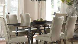 dining room formal dining room chairs unique formal dining room