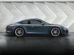 porsche 911 price used 2017 porsche 911 price photos reviews safety ratings