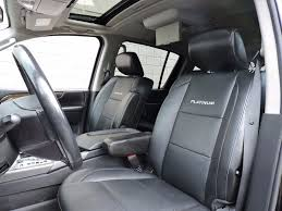 nissan armada seat covers used 2010 nissan armada platinum at auto house usa saugus