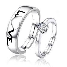 promise ring engagement ring and wedding ring set it special with promise rings for couples set wedding