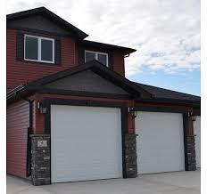 75 best garage doors images on pinterest garage doors garage