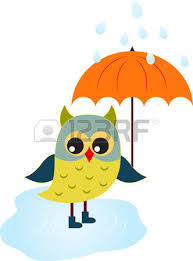 195 owl with boots cliparts stock vector and royalty free owl