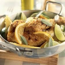 recette cuisine été top 20 des meilleures recettes de plats d été gourmands à déguster