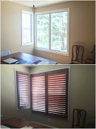 Wooden Plantation Blinds Asap Blinds Manasquan Nj Plantation Shutters Invisitilt